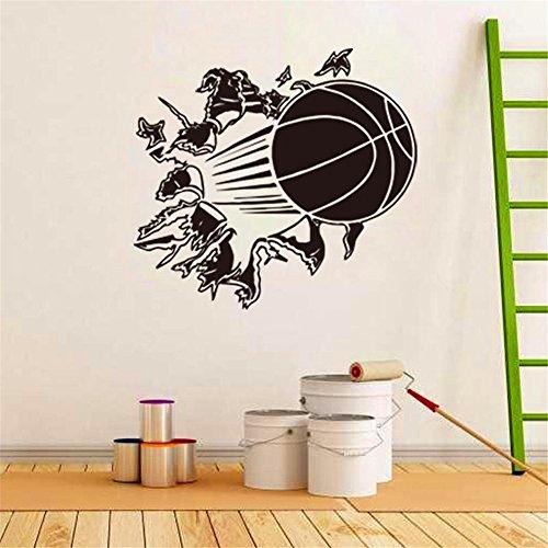 chenooxx-muro-de-baloncesto-dibujos-animados-en-3d-en-el-dormitorio-de-los-ninos-collage-de-pared-pa