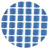 Armierungsgewebe 165g/m² 10m² weiß WDVS Gewebe Putzgewebe