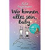 Julia Engelmann (Autor) (77)Neu kaufen:   EUR 7,00 74 Angebote ab EUR 1,99