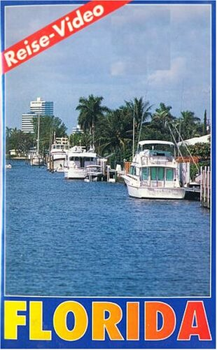 Preisvergleich Produktbild Florida [MZK Productions Nr. 1532]