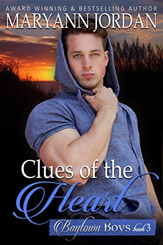 clues-of-the-heart-baytown-boys-series-book-3-english-edition