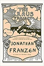 The Kraus Project: Essays by Karl Kraus