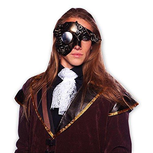 HC Handel 925036 Maske