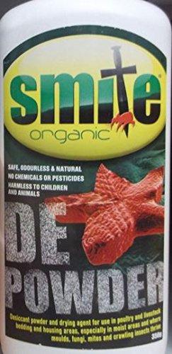 tusk-smite-organic-mite-louse-powder-350g