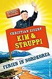 Kim und Struppi: Ferien in Nordkorea