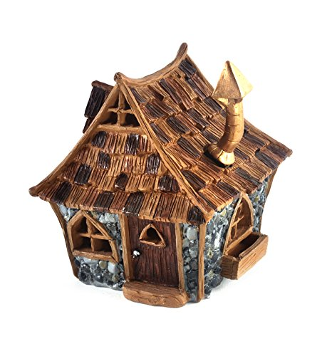 shingletown-fairy-home-with-opening-door-fiddlehead-fairy-garden-collection