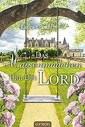 Laura Gambrinus (Autor)(21)Neu kaufen: EUR 2,99