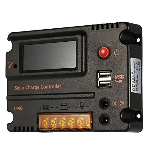 Anself-Regolatore-della-carica-20A-12V-24V-LCD-pannello-di-batteria-solare-Regolatore-dei-sensori-Protezione-sovraccarico-Compensazione-della-temperatura