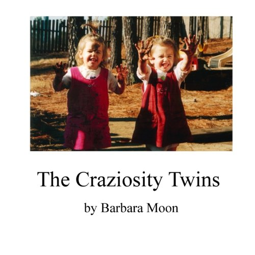 the-craziosity-twins-dont-put-silly-putty-in-your-bellybutton