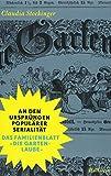 An den Ursprüngen populärer Serialität: Das Familienblatt Die Gartenlaube