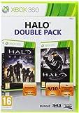 Halo Reach and Halo Anniversary CE Double Pack (Xbox 360) [Edizione: Regno Unito]