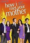 How I Met Your Mother, Saison 6 - Cof...