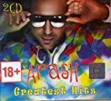 Greatest Hits [2 CD] -