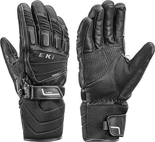 leki-herren-ski-alpin-handschuhe-griffin-s-schwarz-9