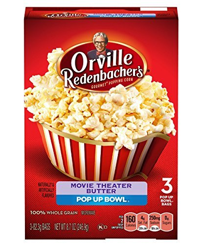 orville-redenbachers-pop-up-bowl-movie-theatre-butter-microwave-popcorn-3-29-oz-bags-per-box-pack-of