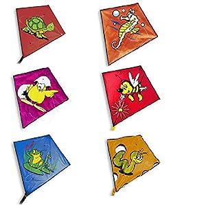 Didak Kites 21712560 - Cerf-Volante