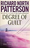 Degree Of Guilt (English Edition)