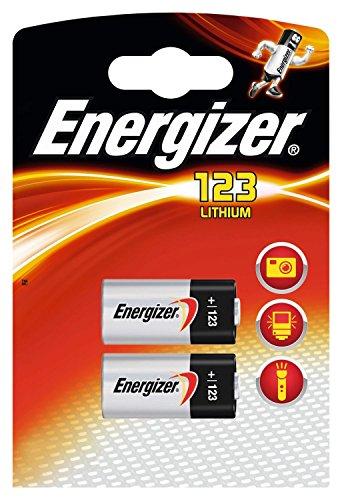 energizer-lot-de-8-blisters-de-2-piles-lithium-cr123-a-3v