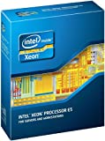 Intel E5-2690 Xeon Processor (2.90GHz, 8 Core, 20M Cache)