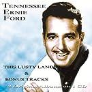 This Lusty Land! & Bonus Tracks