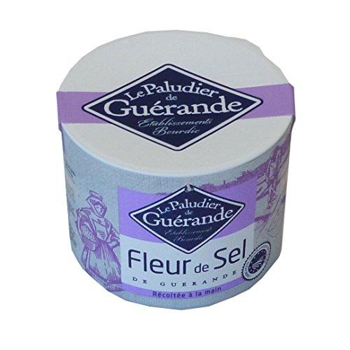 fleur-de-sel-le-paludier-de-guerande-125g-salz-aus-der-bretagne