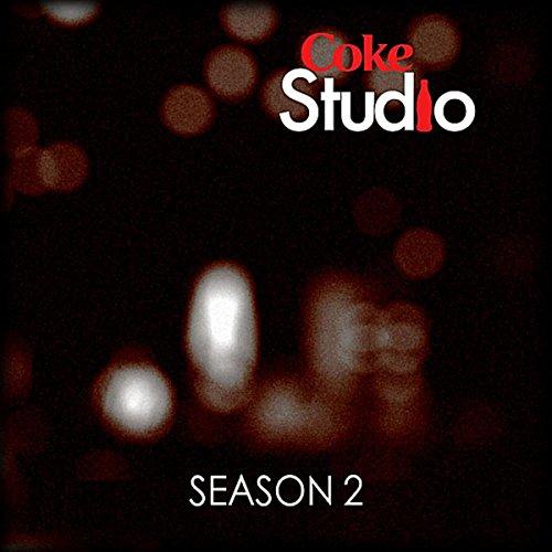 Coke Studio Sessions: Season 2