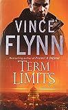 Term Limits: A Novel