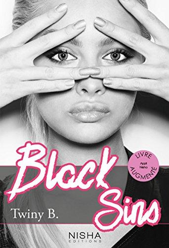 Black Sins