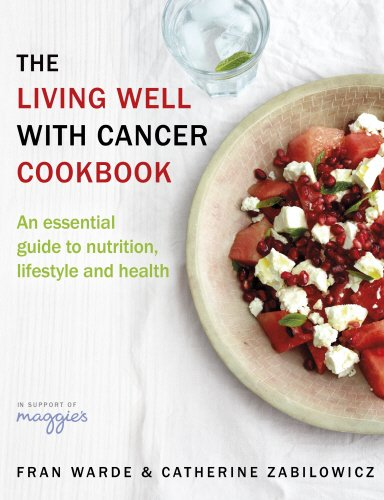 the-living-well-with-cancer-cookbook-an-essential-guide-to-nutrition-lifestyle-and-health