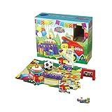 Vtech 80-509504 TUT Baby Flitzer-Geburtstagsset