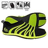 ZEMgear®™ - 360 XT split toe