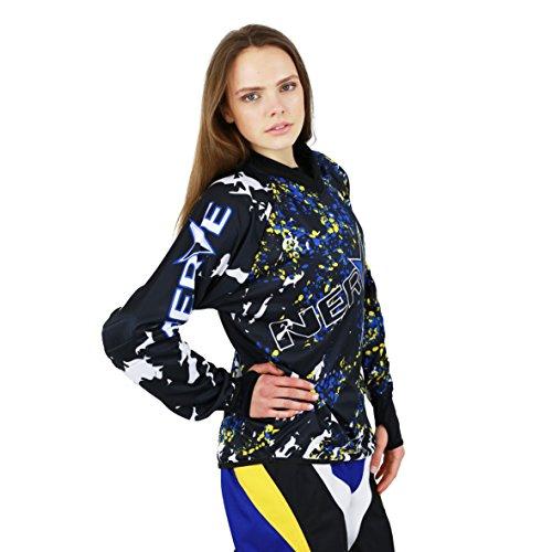 NERVE-Maglia-Motocross
