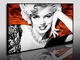 Leinwnandbild von Fotoleinwand24.com