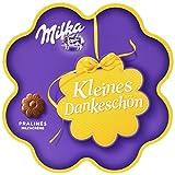 Milka Kleines Dankeschön, 187 g