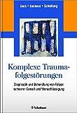 Komplexe Traumafolgestörungen (Amazon.de)