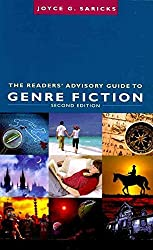 [The Readers' Advisory Guide to Genre Fiction] (By: Joyce G. Saricks) [published: July, 2009]
