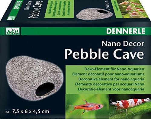 dennerle-5852-nano-decor-pebble-cave