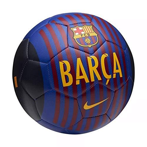 Nike PRSTG FA18 Balón de fútbol, Unisex Adulto