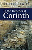 In the Trenches at Corinth