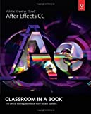 Best Adobe Animation Software - Adobe After Effects CC Classroom in a Book Review