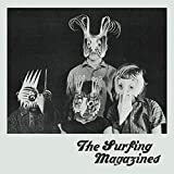 The Surfing Magazines [Vinilo]