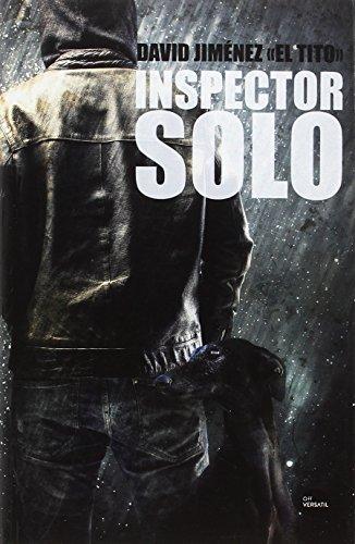 Inspector Solo (Off Versátil)