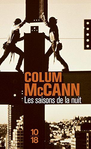 Les Saisons De La Nuit [Pdf/ePub] eBook