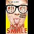 Model Misfit (Geek Girl, Book 2) (Geek Girl Series)