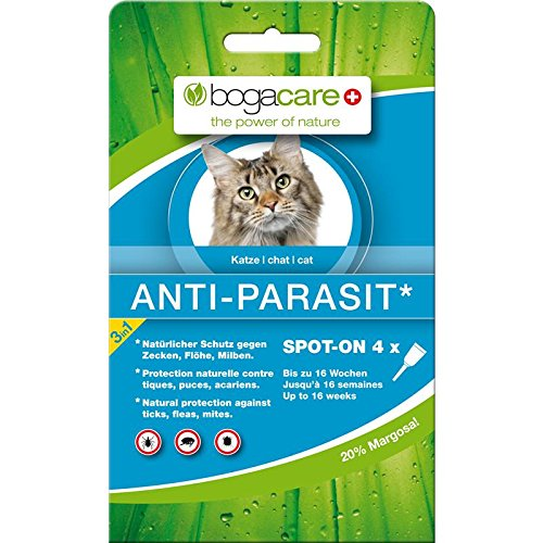 bogacare-ubo0442-anti-parasit-spot-on-katze-4-x-075-ml
