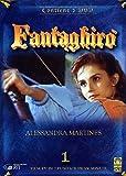 Fantaghiro' (2 Dvd) [Italia]