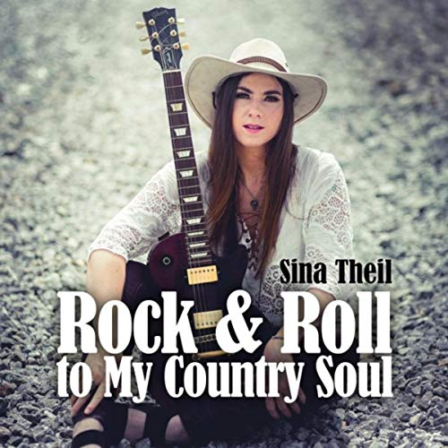 Rock & Roll to My Country Soul