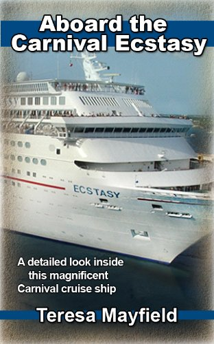 carnival-cruise-aboard-the-carnival-ecstasy-a-detailed-look-inside-this-magnificent-carnival-cruise-