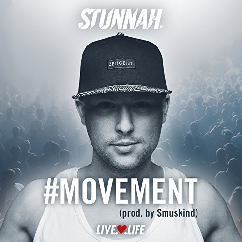 Movement (Prod. by Smuskind)