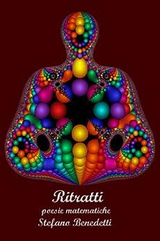 Ritratti (Italian Edition) by [Benedetti, Stefano]